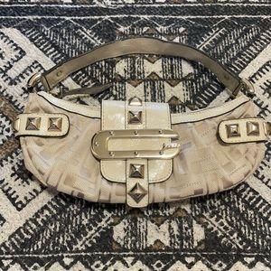 Guess mini bag shoulder purse Y2K